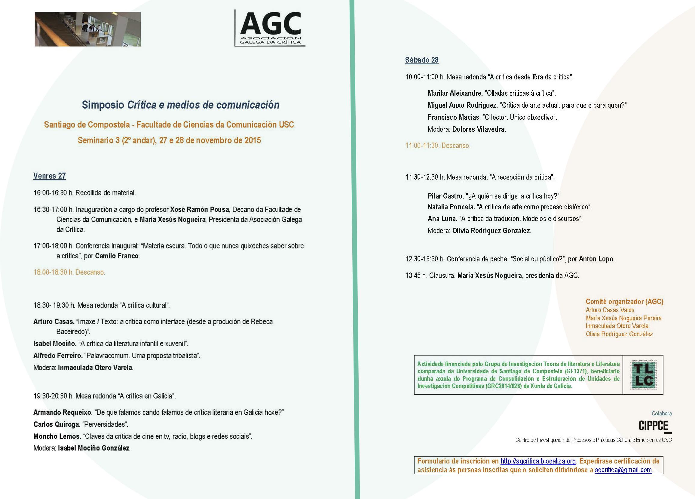 Simposio-AGC.jpg